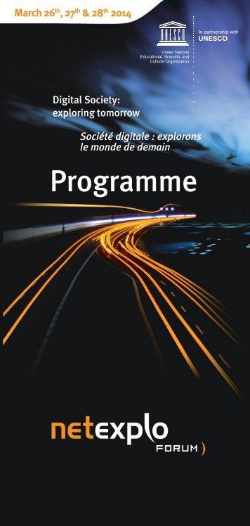 netex-programme-2014-net
