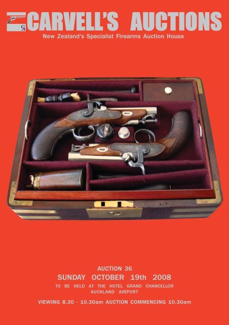 SAUER /& SON ORTGIES c96 PISTOL GUN PRESENTATION CUSTOM CASE LABEL for MAUSER