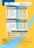 tariffe 2012 - Travel Operator Book - Page 3