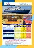 tariffe 2012 - Travel Operator Book - Page 5