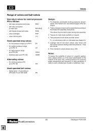 RHD - regula servis