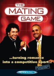 Mating Game - Eyeworks