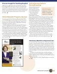 VetReport Spring05.indd - University of Illinois College of Veterinary ... - Page 2