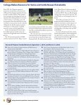 VetReport Spring05.indd - University of Illinois College of Veterinary ... - Page 3