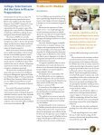VetReport Spring05.indd - University of Illinois College of Veterinary ... - Page 4