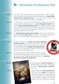 Tätigkeitsbericht 2010 - Giordano Bruno Stiftung - Seite 3