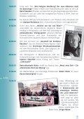 Tätigkeitsbericht 2010 - Giordano Bruno Stiftung - Seite 4