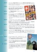 Tätigkeitsbericht 2010 - Giordano Bruno Stiftung - Seite 5