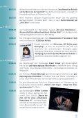 Tätigkeitsbericht 2010 - Giordano Bruno Stiftung - Seite 7