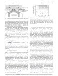 Direct measurement of slip length in electrolyte solutions - Page 2