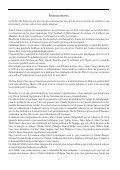 Télécharger le mémoire - Recherche - Ign - Page 3