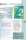 Katalog 20 0 - Praxis - Page 7