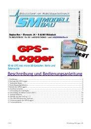 SM Anleitung GPS-Logger v1.04.pdf