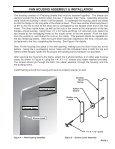 910-36-2 NBR-NBC-NCF-NEFID52-SQ IO&M.pub - American Coolair - Page 3