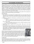 910-36-2 NBR-NBC-NCF-NEFID52-SQ IO&M.pub - American Coolair - Page 4