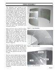 910-36-2 NBR-NBC-NCF-NEFID52-SQ IO&M.pub - American Coolair - Page 5
