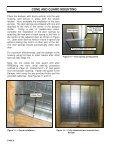 910-36-2 NBR-NBC-NCF-NEFID52-SQ IO&M.pub - American Coolair - Page 6
