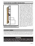 910-36-2 NBR-NBC-NCF-NEFID52-SQ IO&M.pub - American Coolair - Page 7