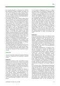 Depressionsbehandlung mit Cannabinoiden - International ... - Page 2