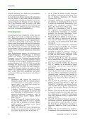 Depressionsbehandlung mit Cannabinoiden - International ... - Page 3