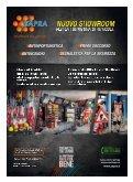 periodico settembre 2012 - Protezione Civile della Provincia di Arezzo - Page 2