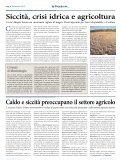 periodico settembre 2012 - Protezione Civile della Provincia di Arezzo - Page 4