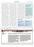periodico settembre 2012 - Protezione Civile della Provincia di Arezzo - Page 7