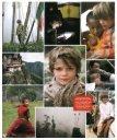 Departures Bhutan - Sophy Roberts - Page 4