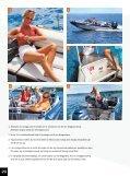 Buster XXL 2012 - teknisk data, fart och prestanda - Flipper Marin - Page 3