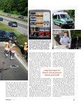 Schuldfrage - Jan Bergrath - Page 2