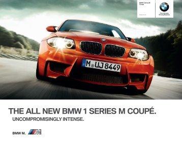 """5)& """"-- /&8 #.8 4&3*&4 . $061 - BMW New Zealand"""