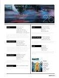 asialife HCMC 1 - AsiaLIFE Magazine - Page 3