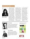 asialife HCMC 1 - AsiaLIFE Magazine - Page 4