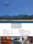 asialife HCMC 1 - AsiaLIFE Magazine - Page 5