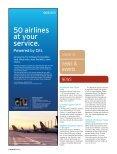 asialife HCMC 1 - AsiaLIFE Magazine - Page 6