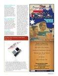asialife HCMC 1 - AsiaLIFE Magazine - Page 7