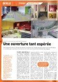 Journal Municipal / Septembre 2007 - Page 2