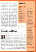 Journal Municipal / Septembre 2007 - Page 3