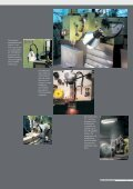 Machine lights - Seite 2