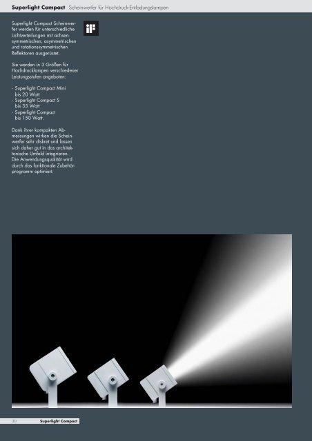 H:\MEYER\Katalog 2000\Katalog Teil 1\Katalog GB\Nachdruck Teil ...