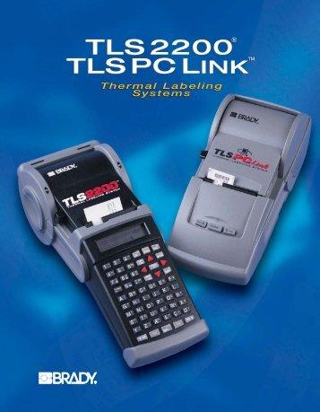 Download PDF - Touchprint