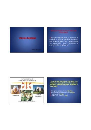 Infeccao Hospitalar e Antifungicos.pdf - Ucg