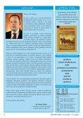 vox pediatriae 6/2007 - Dětský lékař - Page 4