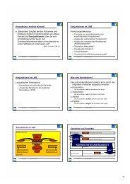 PDF-Datei - Maik Walter