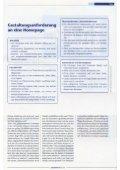 Marketing: Virtuell werben - aber mit Verstand! - Seite 2