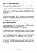 Infomationsblad - Söderhamns kommun - Page 2