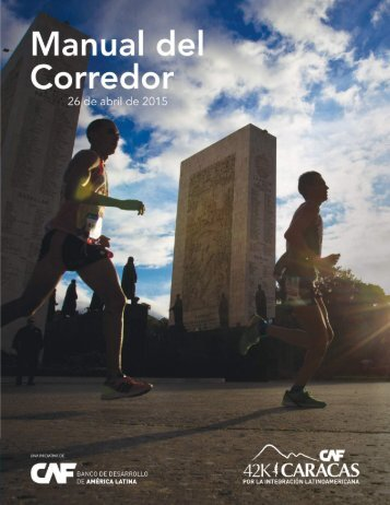 manual-corredor-caf-2015-26-marzo-compressed