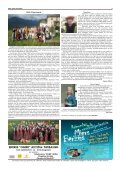 Kulturas Zinas Nr 7 - Ogres Kultūras centrs - Page 4