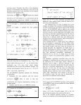 A Simulated Annealing-based Learning Algorithm for... - Page 3