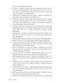 CURRICULUM VITAE - hcyuen@swk.cuhk.edu.hk - The Chinese ... - Page 2